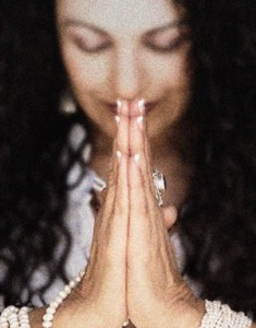 mare-prayer
