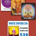 White_Tantra_Set