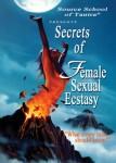 secrets-of-female-sexual-ecstasy-dvd