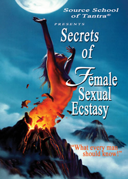 secrets-of-female-sexual-ecstasy-dvd