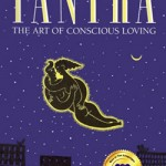 tantra-the-art-of-conscious-loving