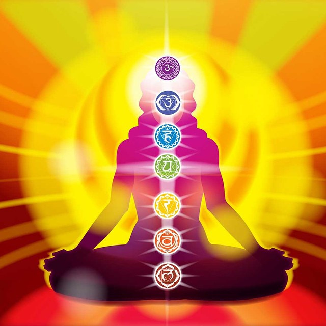 guide-to-tantric-sex-chakras